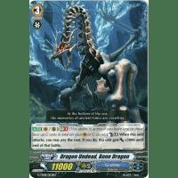 Dragon Undead, Bone Dragon Thumb Nail