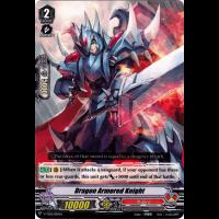 Dragon Armored Knight Thumb Nail
