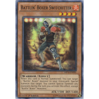 Battlin' Boxer Switchitter Thumb Nail