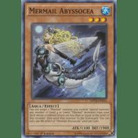Mermail Abyssocea Thumb Nail