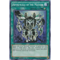 Abyss-scale of the Mizuchi Thumb Nail