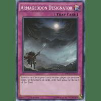 Armageddon Designator Thumb Nail