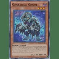 Ghostrick Ghoul Thumb Nail
