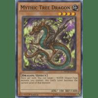 Mythic Tree Dragon Thumb Nail