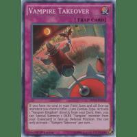 Vampire Takeover Thumb Nail