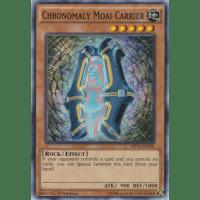 Chronomaly Moai Carrier Thumb Nail