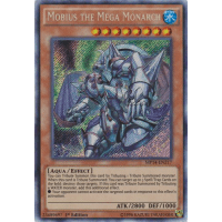 Mobius the Mega Monarch Thumb Nail
