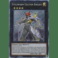 Evilswarm Exciton Knight Thumb Nail