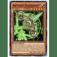 Artifact Failnaught Thumb Nail