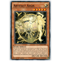 Artifact Aegis Thumb Nail