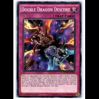 Double Dragon Descent Thumb Nail
