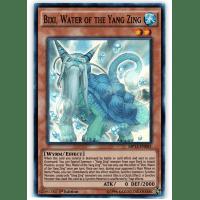 Bixi, Water of the Yang Zing Thumb Nail