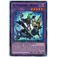 El Shaddoll Winda Thumb Nail