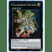 Stellarknight Delteros Thumb Nail