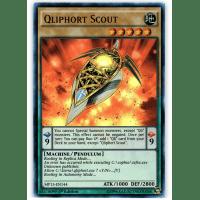 Qliphort Scout Thumb Nail