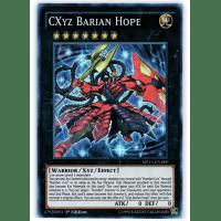 CXyz Barian Hope Thumb Nail