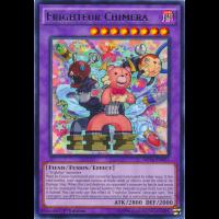 Frightfur Chimera Thumb Nail
