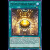 Moon Mirror Shield Thumb Nail