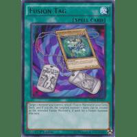 Fusion Tag Thumb Nail