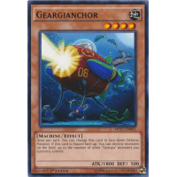 Geargianchor Thumb Nail