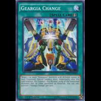 Geargia Change Thumb Nail