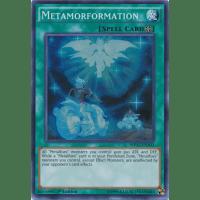 Metamorformation Thumb Nail