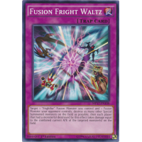 Fusion Fright Waltz Thumb Nail