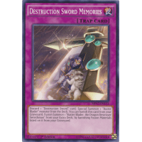 Destruction Sword Memories Thumb Nail