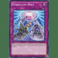 Pendulum Hole Thumb Nail