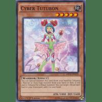 Cyber Tutubon Thumb Nail