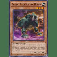Ancient Gear Hunting Hound Thumb Nail