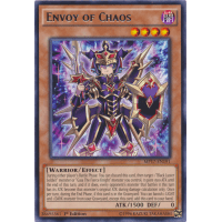 Envoy of Chaos Thumb Nail