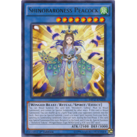 Shinobaroness Peacock Thumb Nail