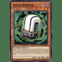 Stack Reviver Thumb Nail