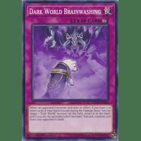 Dark World Brainwashing Thumb Nail