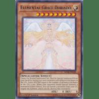 Elemental Grace Doriado Thumb Nail