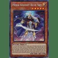 Mekk-Knight Blue Sky Thumb Nail
