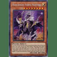 Mekk-Knight Purple Nightfall Thumb Nail