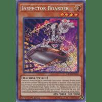 Inspector Boarder Thumb Nail