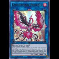 Knightmare Phoenix Thumb Nail