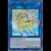 Knightmare Unicorn Thumb Nail
