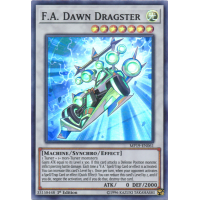 F.A. Dawn Dragster Thumb Nail