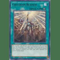 Crusadia Revival Thumb Nail