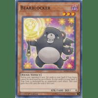 Bearblocker Thumb Nail