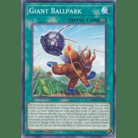 Giant Ballpark Thumb Nail