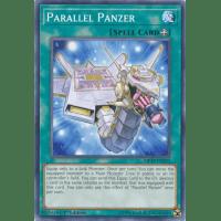 Parallel Panzer Thumb Nail