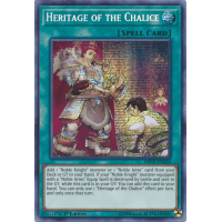 Heritage of the Chalice Thumb Nail
