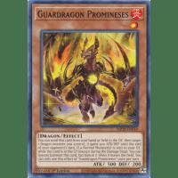 Guardragon Promineses Thumb Nail