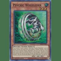 Psychic Wheeleder Thumb Nail