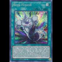 Neos Fusion Thumb Nail